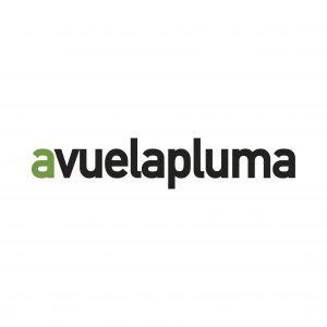 avuelapluma4